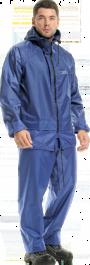 Костюм POSEIDON WPL влагозащитный синий