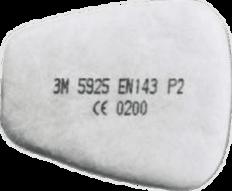 Предфильтр 3М™ 5925