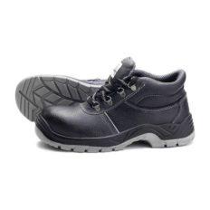 Ботинки кожаные «ПРОФИ» 4208