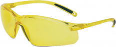 Очки Honeywell™ А700 (1015441) (РС 2-1.2)