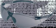 Очки Honeywell™ А800 (1015350) (РС 5-1.7)