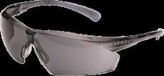 Очки UNIVET™ 505UP (505U.00.00.02)