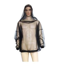 Антимоскитный костюм- сетка