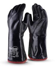 Перчатки НЕОТЕРМ