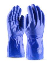 Перчатки ВИБЛОК