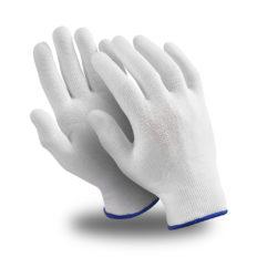 Перчатки МИКРОН (TNY-24)