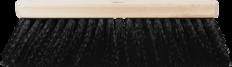 Щетка деревянная 280 мм.