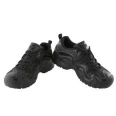 Ботинки тактические «ESDY» цвет: Черный