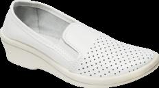 Туфли ГАЛЯ (натуральная кожа)