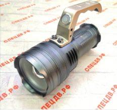 Фонарь светодиодный UltraFire ST-13 (ST-12) 6000W