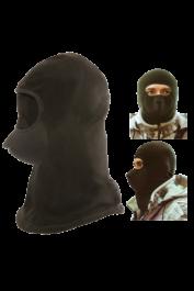 Подшлемник с неопреновой маской С 034